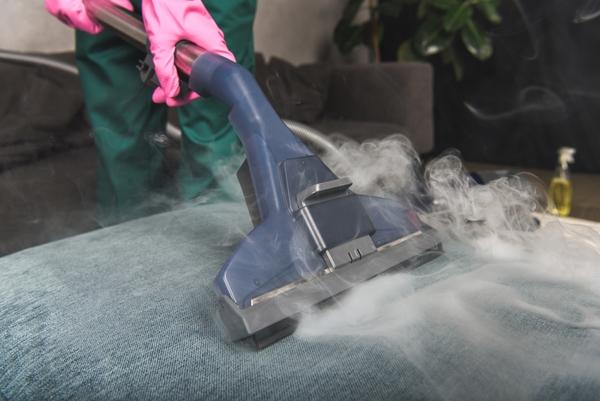 Upholstery Cleaning Idaho Falls