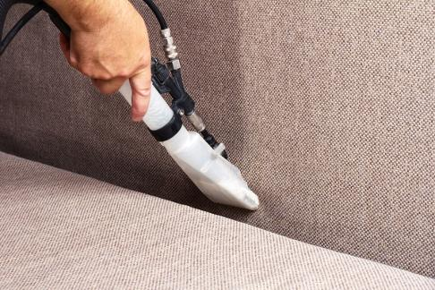 professional carpet cleaning idaho falls