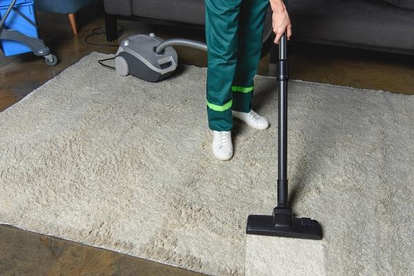 carpet-cleaners-idaho-falls-il-rug